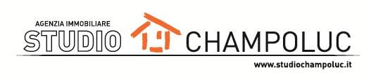 Studio Champoluc immobiliare